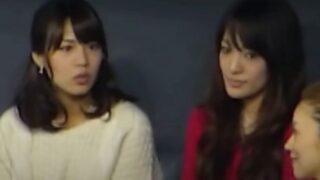 中田翔の嫁